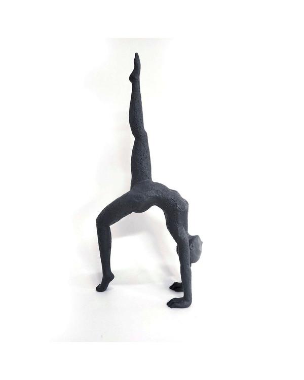 Deko Yoga Cholena