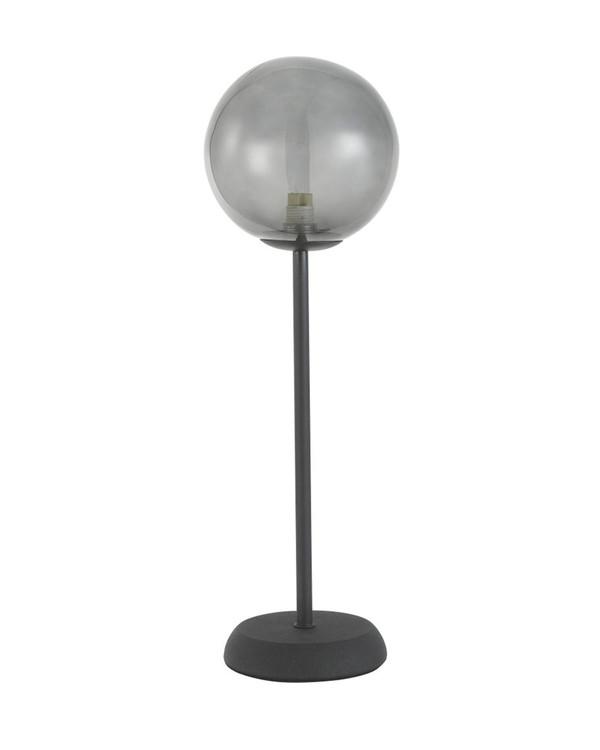 Bordlampe Como