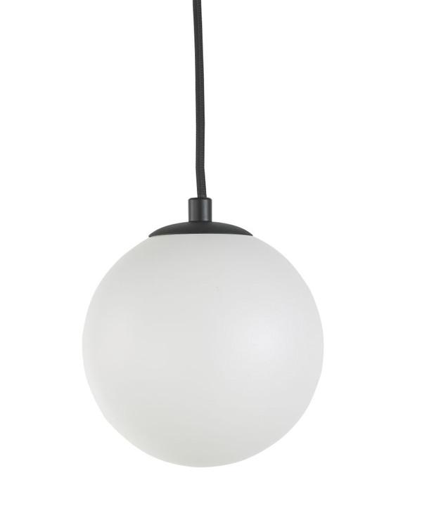 Fönsterlampa Como