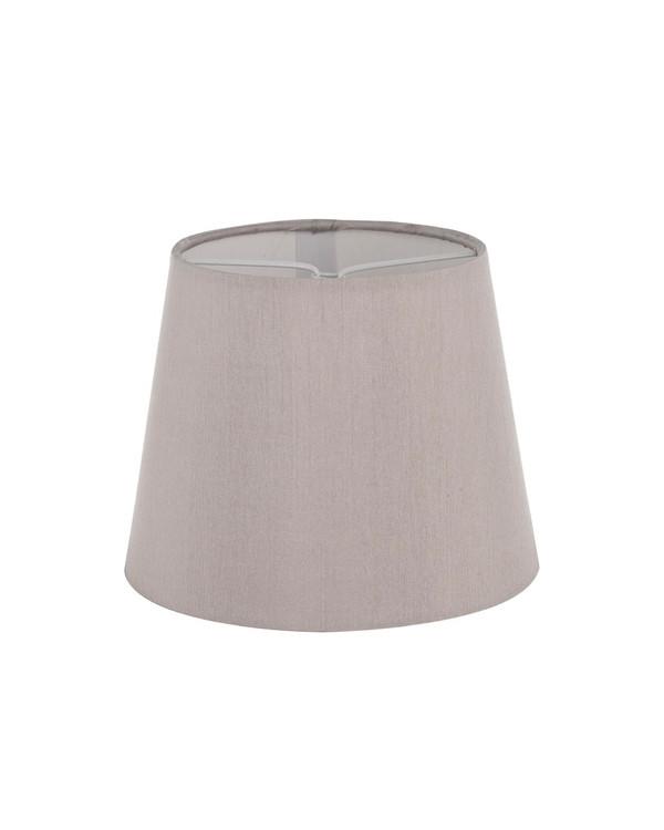 Lampskärm Silke