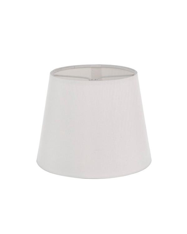 Lampeskærm Silke