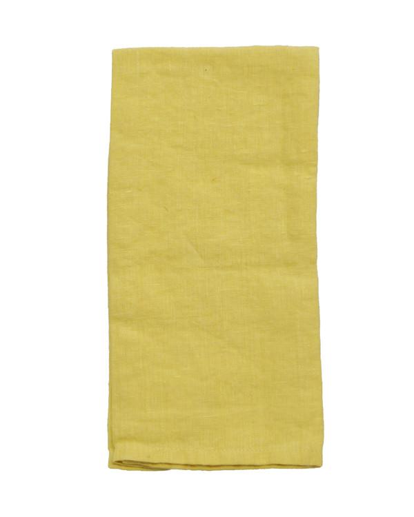 Kjøkkenhåndkle 100% lin 1-pk