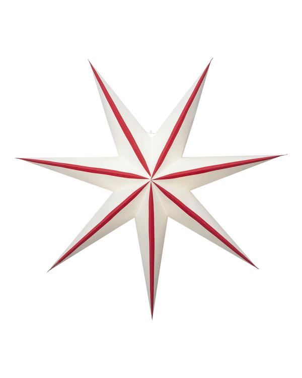 Star Trading Julstjärna Ø 75 cm