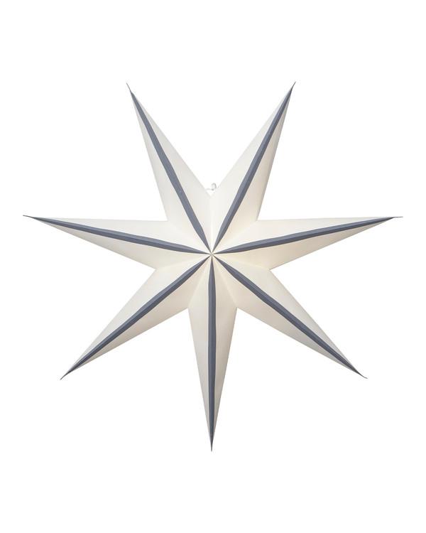 Adventsstjerne Ø 75 cm