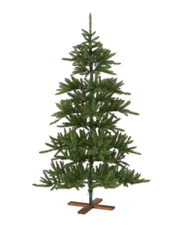 Joulukuusi Arvika 210 cm