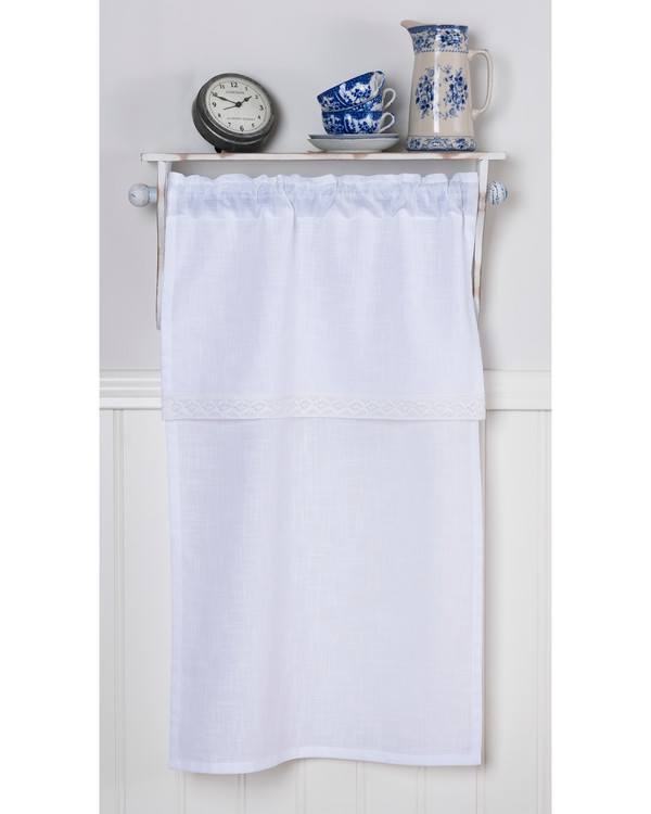 Pyyheliinapeite Stella