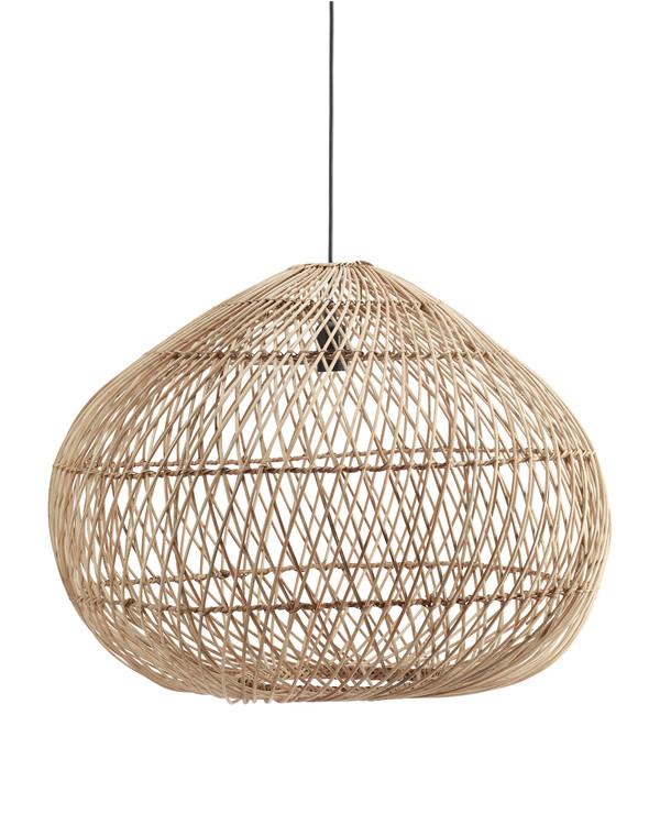 Loftlampe Karen