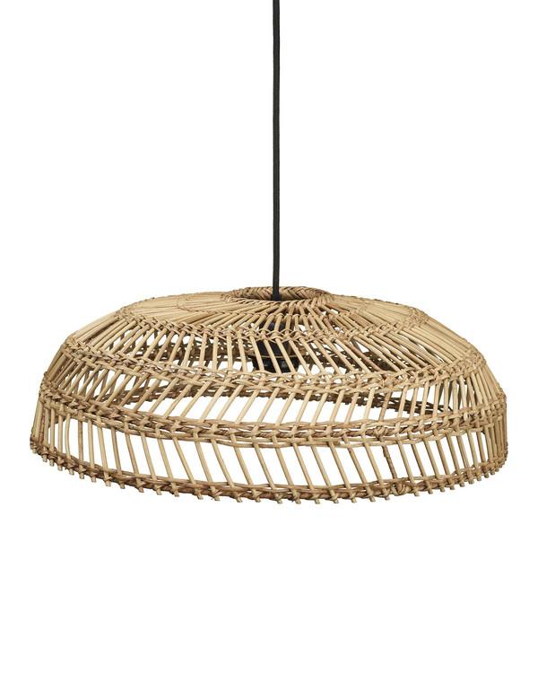 Loftlampe Denise