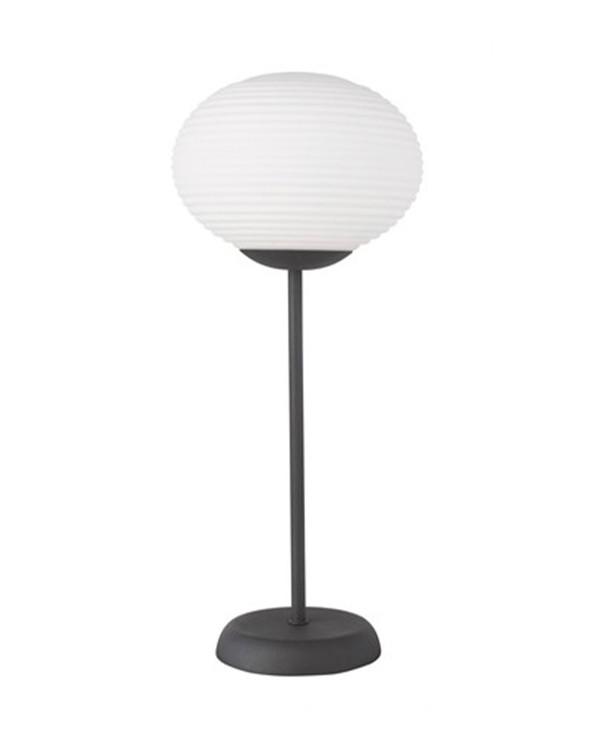 Bordlampe Nova
