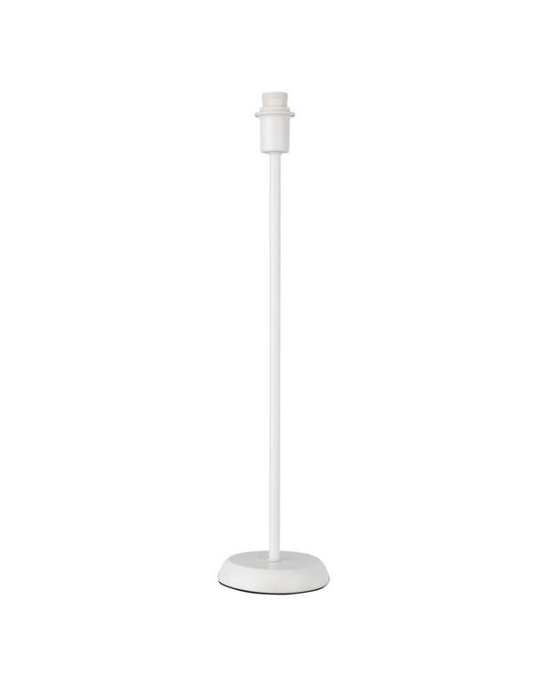 Lampefot Basic