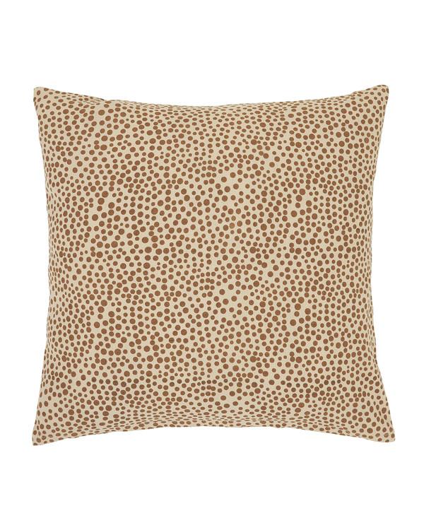 Tyynynpäällinen Tofta 1/pak