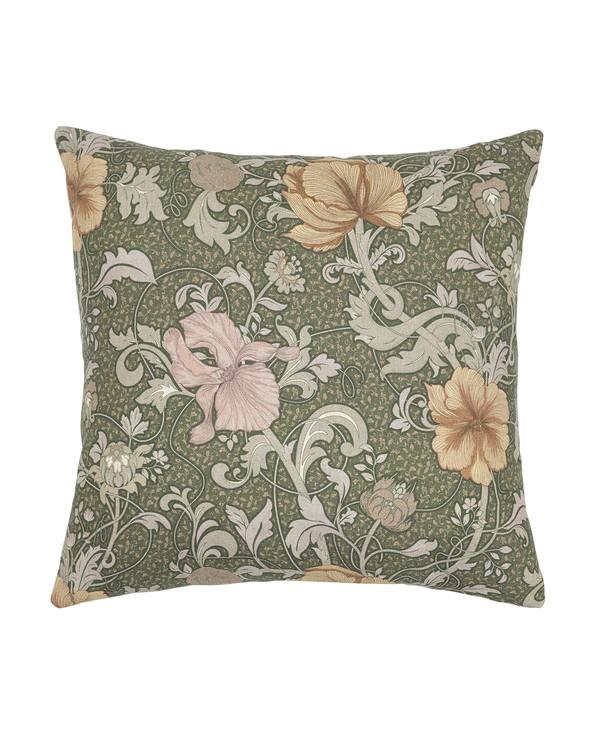 Tyynynpäällinen Blooming day 1/pak
