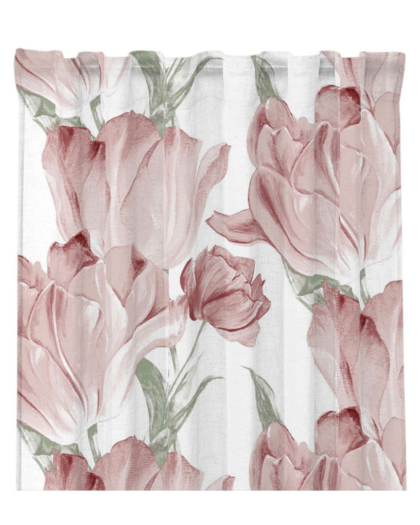 Multibåndslængder Tulipan 2-pak