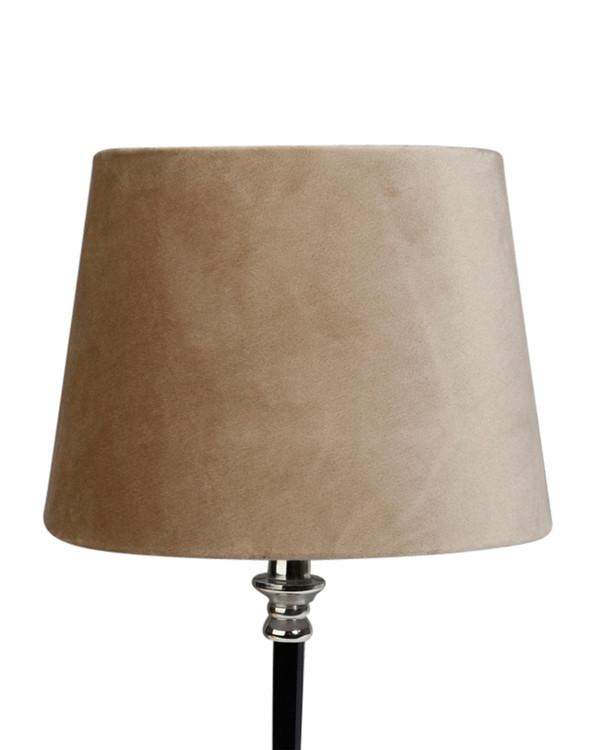 Lampeskærm Fløj