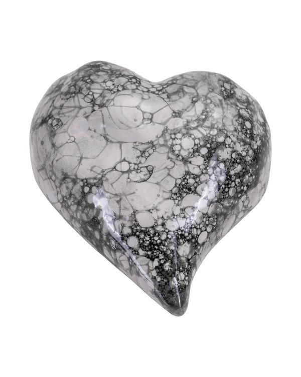 Hjerte Bubble