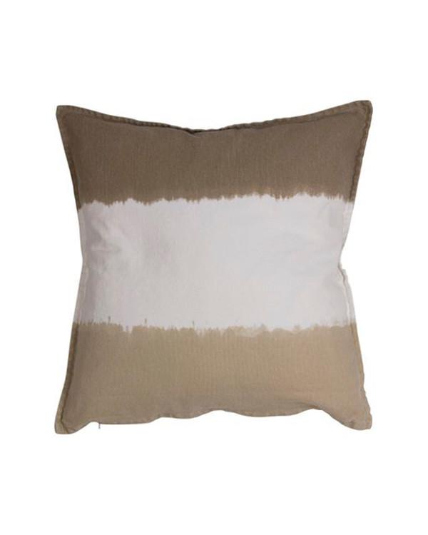 Tyynynpäällinen Boho 1 kpl/pakkaus