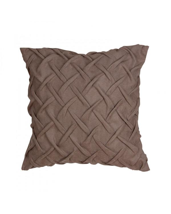 Tyynynpäällinen Havanna 1 kpl/pakkaus
