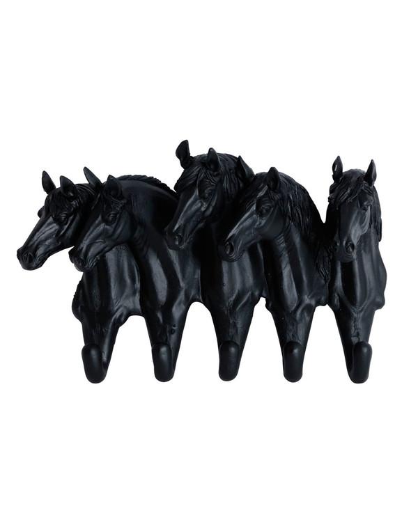 Naulakko Hevonen