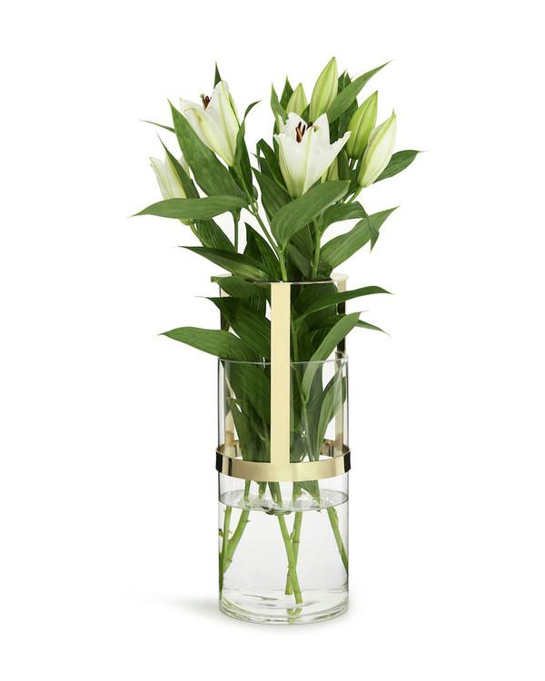 Vas Hold Stor