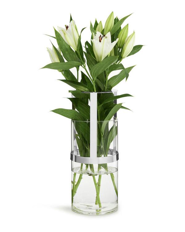 Vase Hold Stor