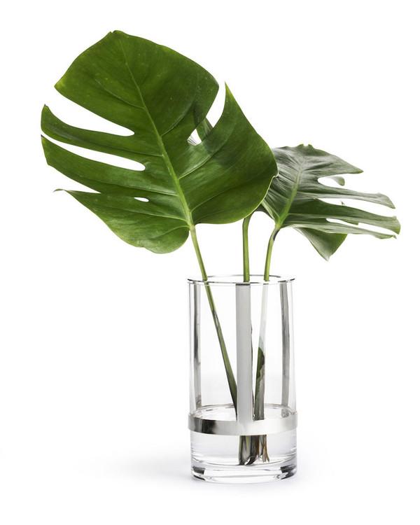 Vase Hold Medium