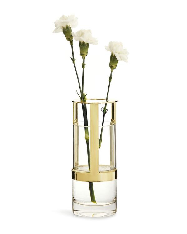 Vase Hold Liten
