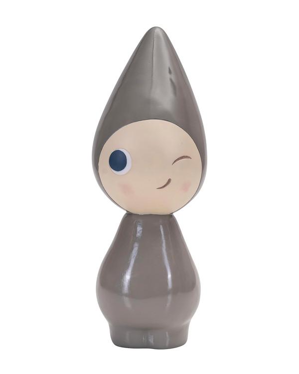 Peggy Blinkende Trøffel 25 cm