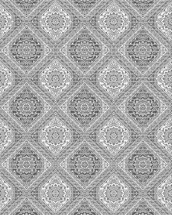 Aquamatta metervara Mosaik