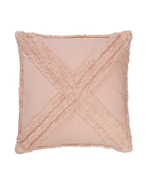 Tyynynpäällinen Sarah 1-pak