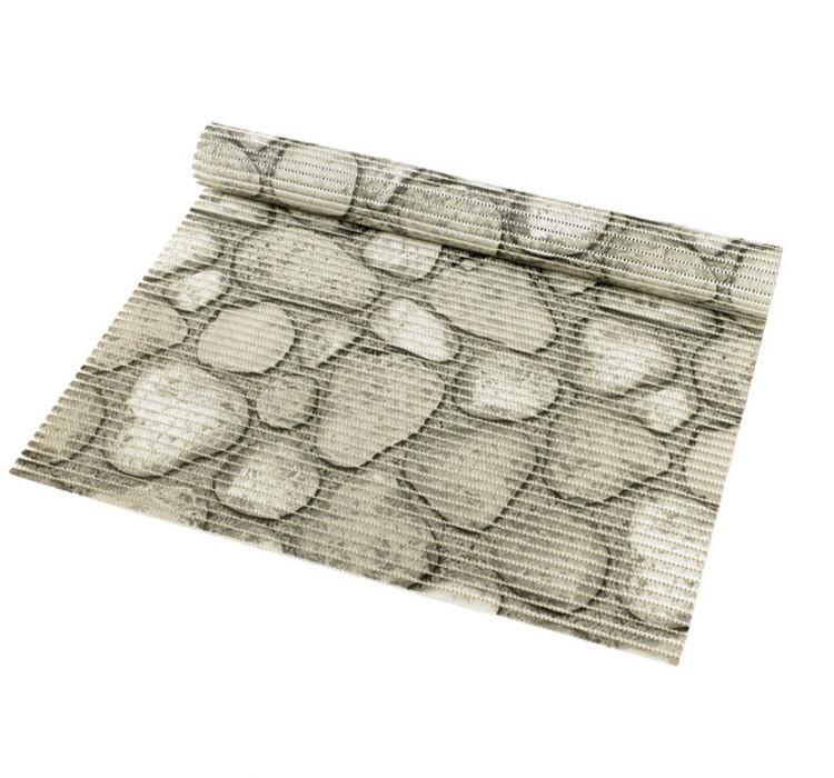 Aquamatta metervara stenar