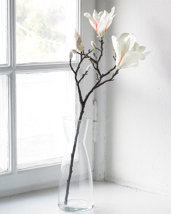 Konstväxt Magnolia 60cm