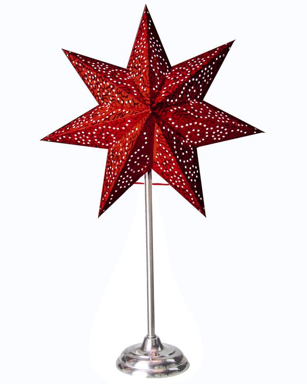 Kynttelikkö Tähti