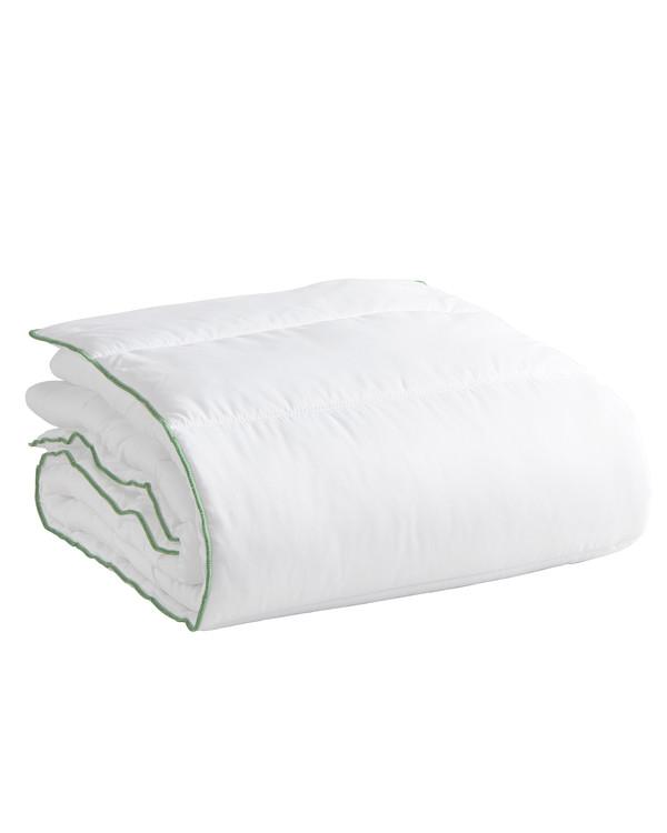 Täcke Medium 150x210 cm, 700 g