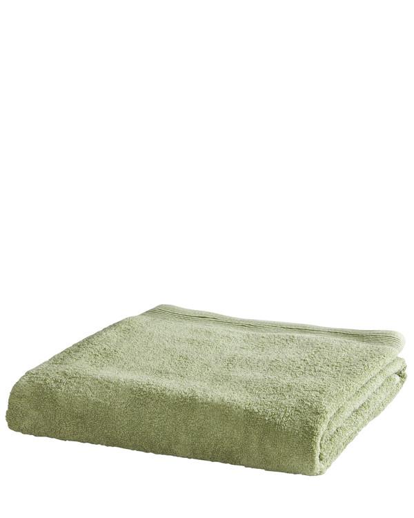 Badehåndkle Vallery 100x150 cm