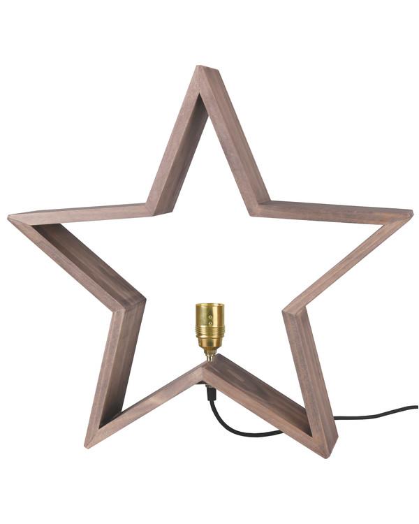Bordstjerne Lysekil