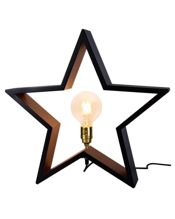 Star Trading Bordsstjärna Lysekil