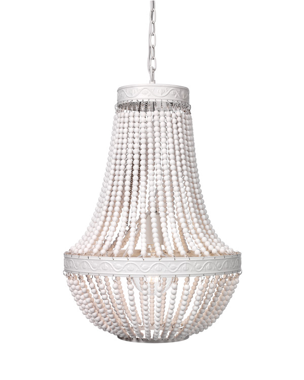 Loftlampe Pearl