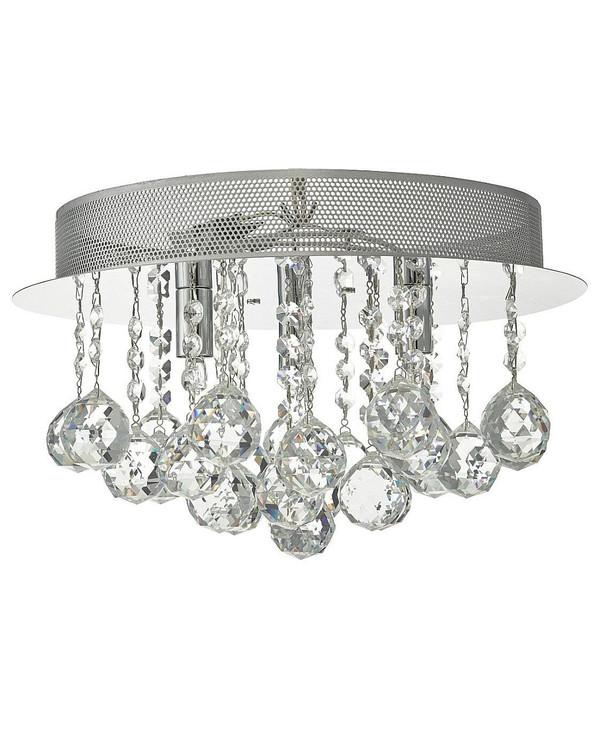Plafond Kristall