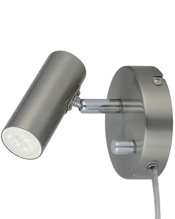 Vegglampe Spotlight