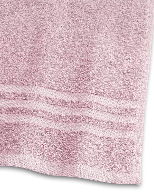 Badelagen Basic 90x150 cm