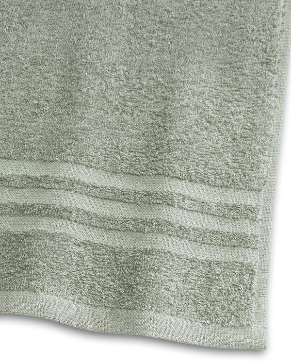 Badelaken Basic 90x150 cm