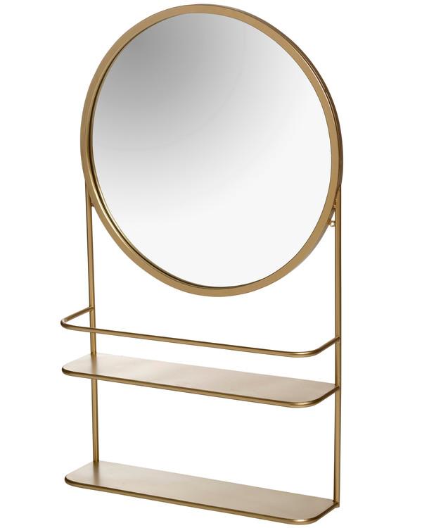 Spegel Marlowe
