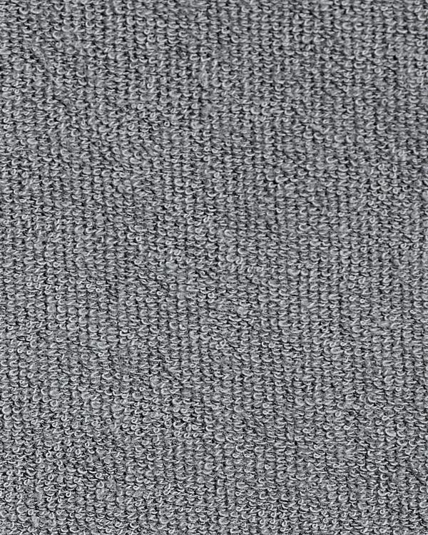 Stræklagen Toppen 120x200 cm