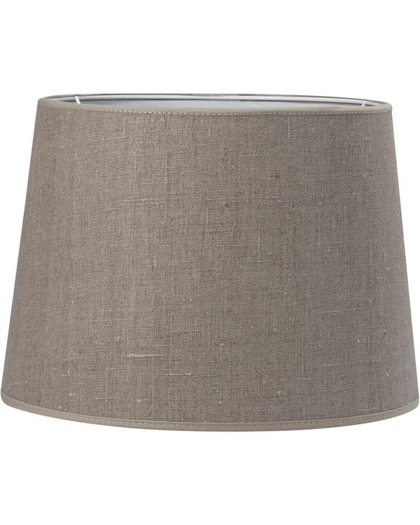 Lampeskærm Lin