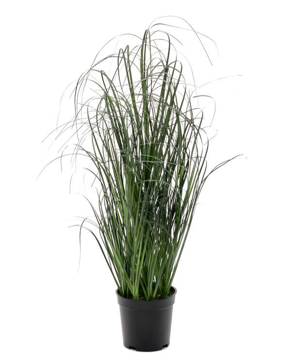 Konstväxt Gräs 70 cm