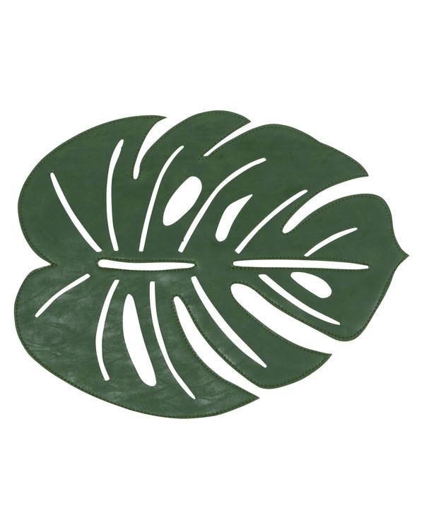 Tablett Laos