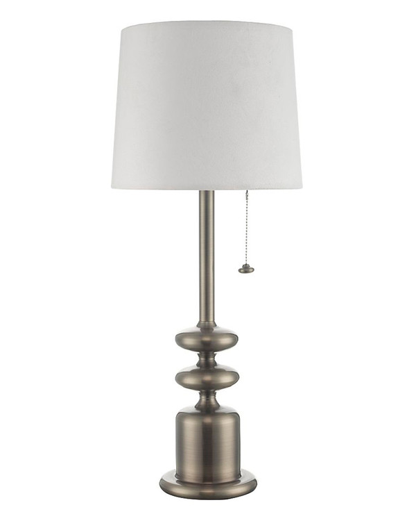 Bordlampe Tanger