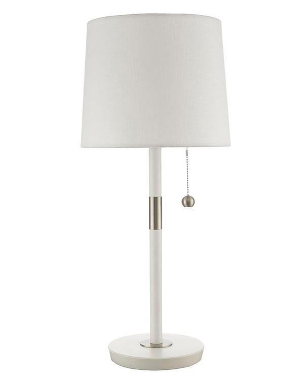 Bordlampe Stockholm