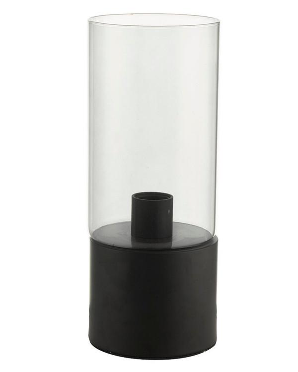 Bordlampe Halmstad