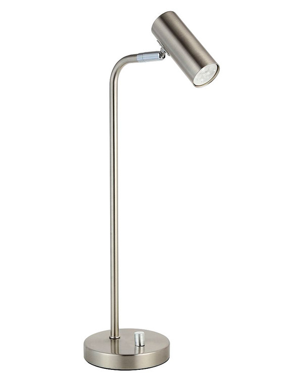 Bordlampe Mini